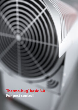 EN_20201116_thermo-bug_broschuere