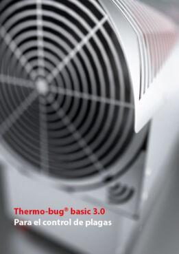 ES_20201116_thermo-bug_broschuere