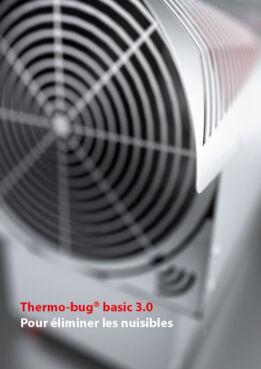 FR_20201116_thermo-bug_broschuere