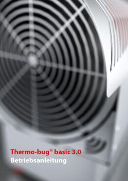 Thermo-bug_Betriebsanleitung_DE