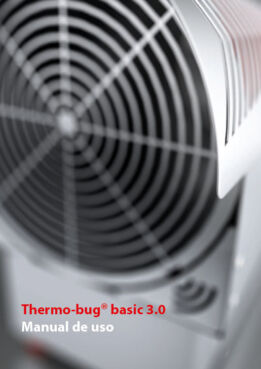Thermo-bug_Manual-de-uso_ES
