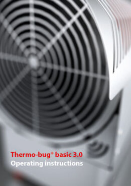 Thermo-bug_operating_instructions_EN